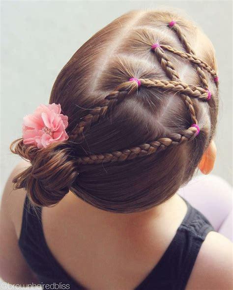 best 25 gymnastics hairstyles ideas on pinterest
