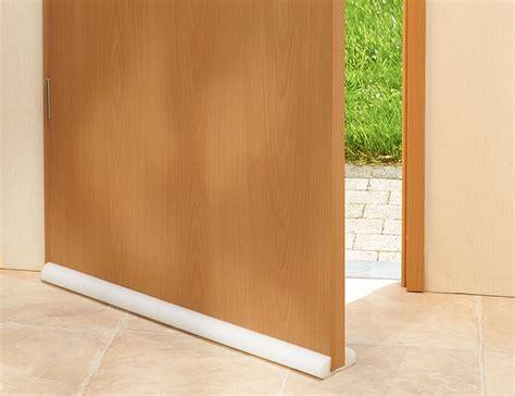 isolant porte de garage obasinc