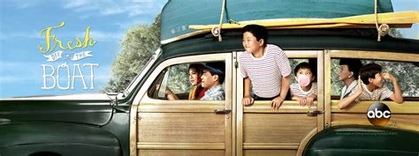 Watch Fresh Off The Boat Go Movies by Watch Fresh Off The Boat Season 3 Online Free On