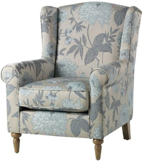 1000 images about wing back chairs on wings