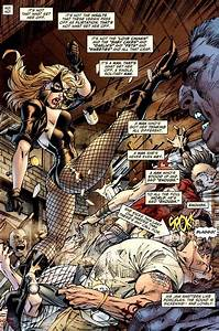Pin by Michael Ramsay on Jim Lee | Pinterest