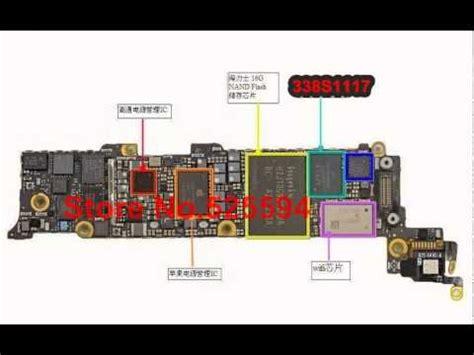 iphone audio not working iphone 5 audio solution