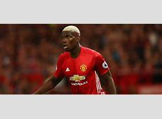 Paul Pogba reveals why he came back to Manchester United