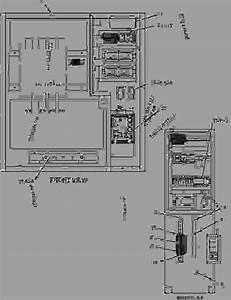 9y6496 Control Group-emcp Electronic  Customer