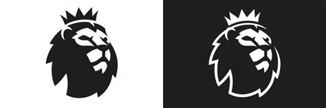 8 Characteristics of Successful Logos | Logo Geek