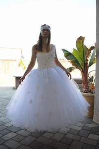 special occasion dress flower girl dress adult tutu With tutu wedding dress