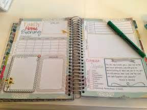 wedding planning organizer mormon planners monthly planner weekly planner 2015