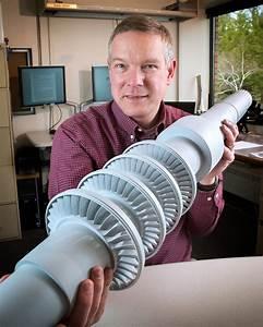 Was Ist Viskosität : diese mini turbine k nnte haushalte mit strom versorgen ~ Orissabook.com Haus und Dekorationen