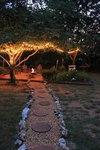 25 absolutely awesome outdoor lighting ideas page 4 of 4