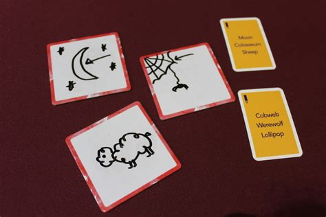 doodle rush board game  play red
