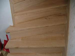 Parquet Noirci Par L Humidité : art et parquets am nagement bois parquet dans l 39 aube 10 ~ Premium-room.com Idées de Décoration