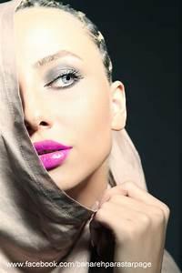 عکس بهاره پرستار (ملانی ) سوپر مدل ایرانی - مجله تصویر زندگی