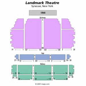 wedding venues in san francisco landmark theatre seating chart landmark theatre tickets