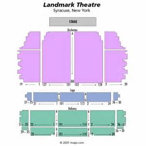 wedding venues in indianapolis landmark theatre seating chart landmark theatre tickets