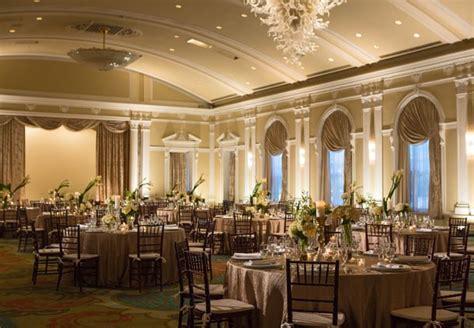 wedding venues  tampa bay    guests