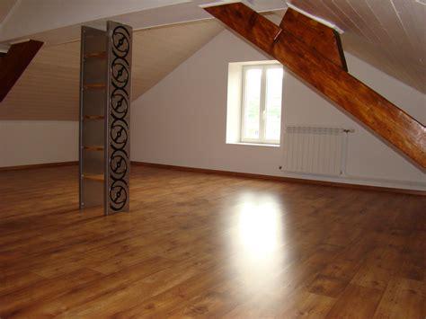chambre des notaires vend馥 le coin du bon immobilier rsultat de votre recherche de biens immobiliers ou de location de vacances
