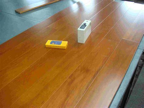 China Taun Wood Flooring  China Solid Wood Flooring