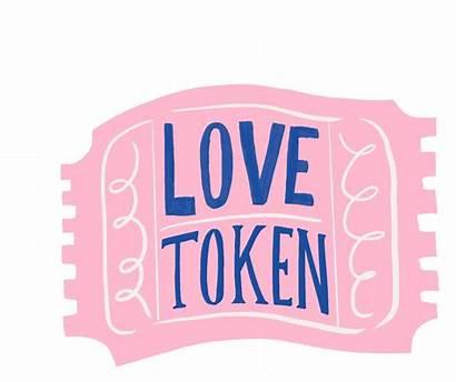 Valentine Sticker Saint Snapchat Stickers Ve
