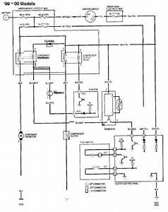Ac Compressor Power - Honda-tech
