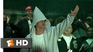 Scary Movie 3 wallpapers, Movie, HQ Scary Movie 3 pictures ...