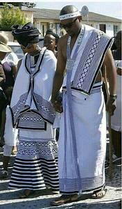 Pin by andiswa on andy2 | Pinterest | Xhosa Africans and African fashion