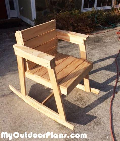 images  diy plans  pinterest furniture