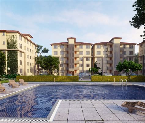 loneview 3 bedroom apartments suraya property ltd