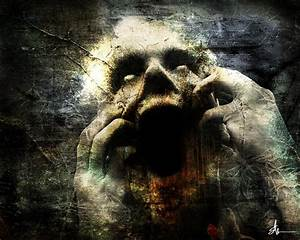 horror, , dark, , gothic, , scream, wallpapers, hd, , , , desktop, and, mobile, backgrounds
