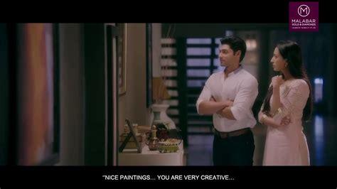 film india terbaru  subtitle indonesia chrisyel