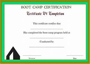 Boot camp certificate camouflage boot camp certificate template boot camp certificate template boot camp certificate template maxwellsz