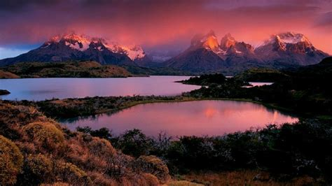 landscapes national geographic wallpaper