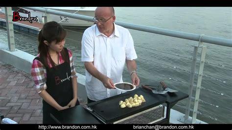 recette cuisine barbecue gaz barbecue a la plancha 28 images 25 recettes de
