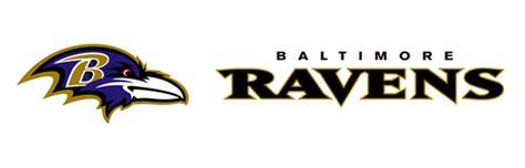 Baltimore Ravens PNG Transparent Baltimore Ravens.PNG ...