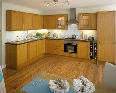 Handyman Carpentry Services 100% Feedback, Kitchen Fitter