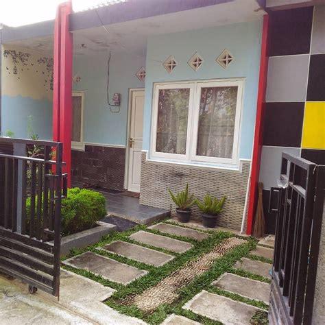 model teras rumah minimalis  teras rumah minimalis