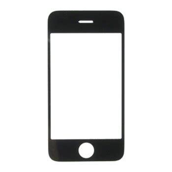 iphone 3gs kaufen iphone 3g displayscheibe ersatzteil bei meintrendyhandy
