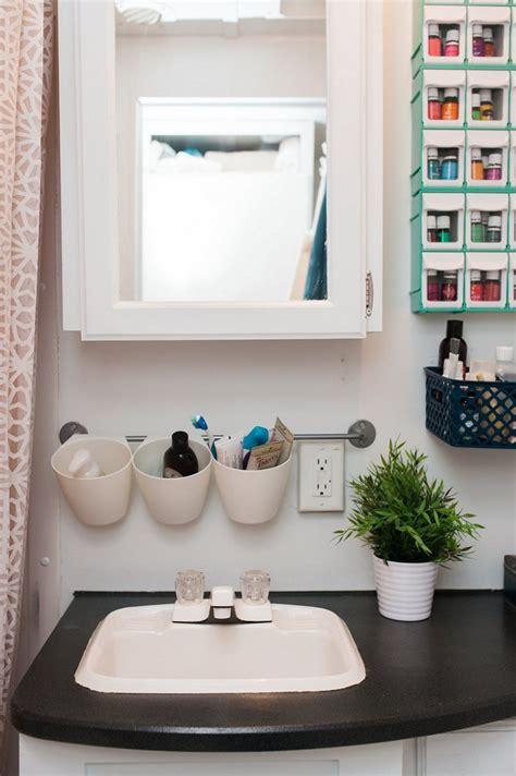 rv bathroom remodeling ideas amazing rv bathroom remodel ideas 787 fres hoom