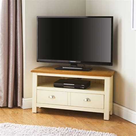 Newsham TV Cabinet   TV Stands, Furniture   B&M Stores