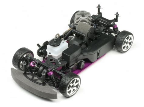 rc car verbrenner 10055 10058 nitro 3 rtr bei hpi racing rc monstertrucks nitro rc cars r c tuningteile und