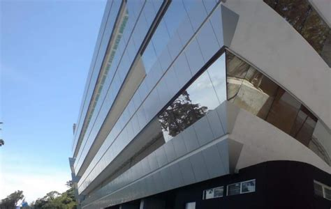 aluminum composite panel special architectural products products metal city