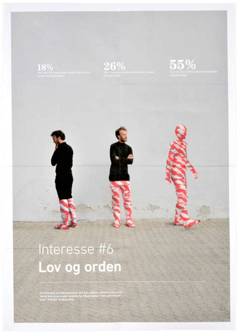 infographic  peter omtoft artists inspire artists