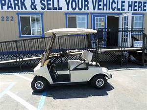 Car For Sale  1990 Club Car Golf Cart In Lodi Stockton Ca