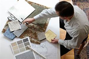 Interior design services richard rabel interiors art for Interior decorator designer services