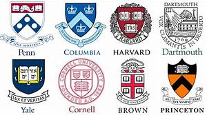 How To Get Into An Ivy League School: What You Need to Know