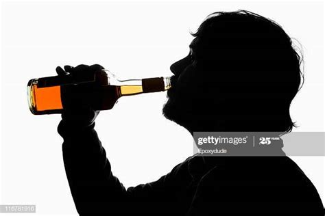 alcohol abuse   premium high res pictures getty