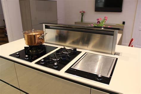 cuisine snaidero cuisine snaidero modèle way toulouse chalets