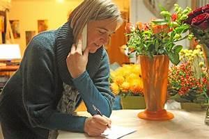 Livraison Fleurs à Domicile : livraison fleurs lausanne fleur de passion ~ Dailycaller-alerts.com Idées de Décoration