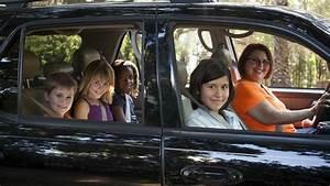 How to Survive the Carpool to School | Wright Hyundai Blog