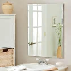 designer mirrors for bathrooms interior design gallery bathroom mirrors