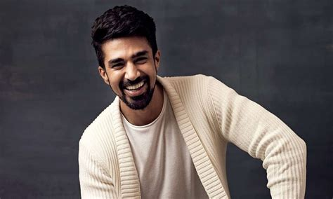 After Sonakshi Sinha, Actor Saqib Saleem Quits Twitter